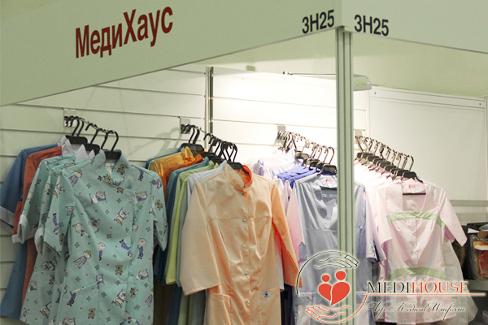 Медицинская одежда санкт петербурге анализ мочи проба сулковича положительно аминоацидурия