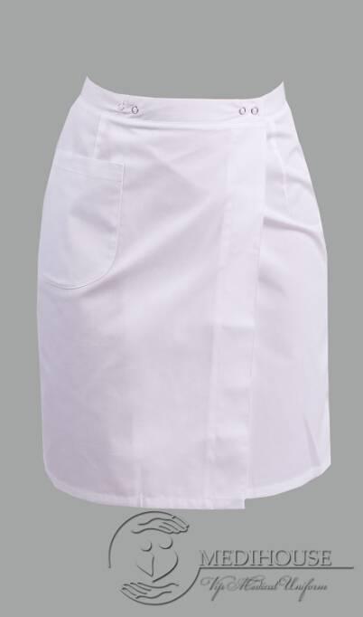 Женские юбки мод. 0.8.0